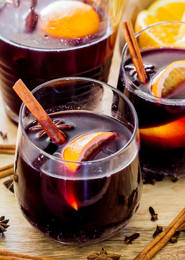 mulled-wine-1-6